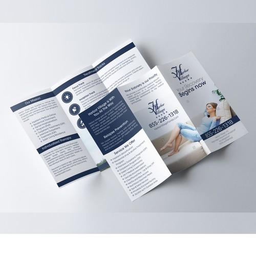 Diseño finalista de designlifelk