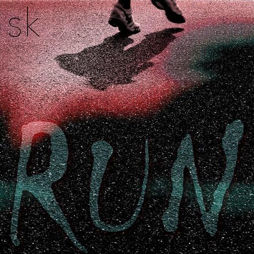Runner-up design by Zarinka
