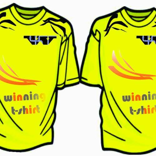 Diseño finalista de Nurhuda