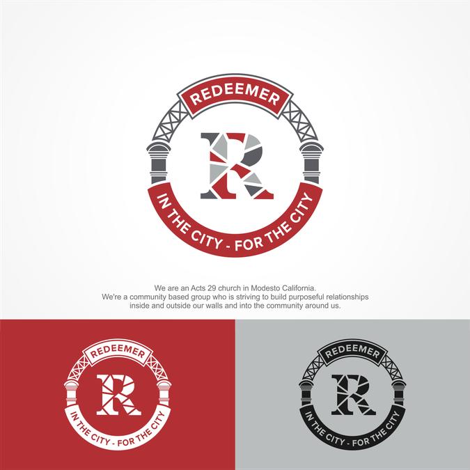 Diseño ganador de Ria-Designs™