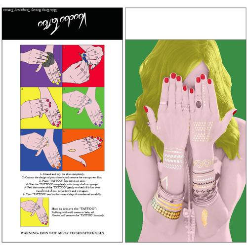 Diseño finalista de AMata