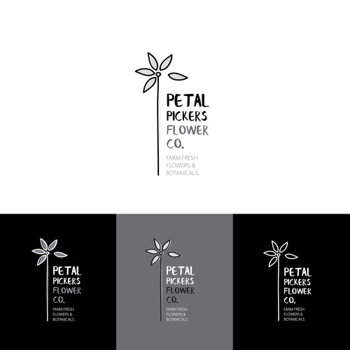 Ontwerp van finalist DesignTreats