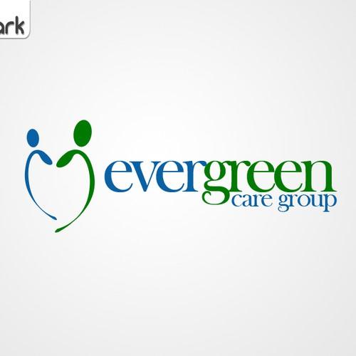 Design finalisti di markuk33
