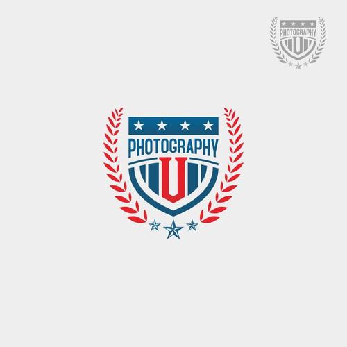 Design finalista por andsproject