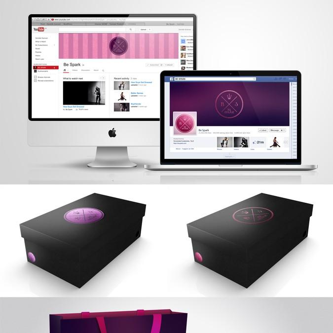 Design gagnant de sreća