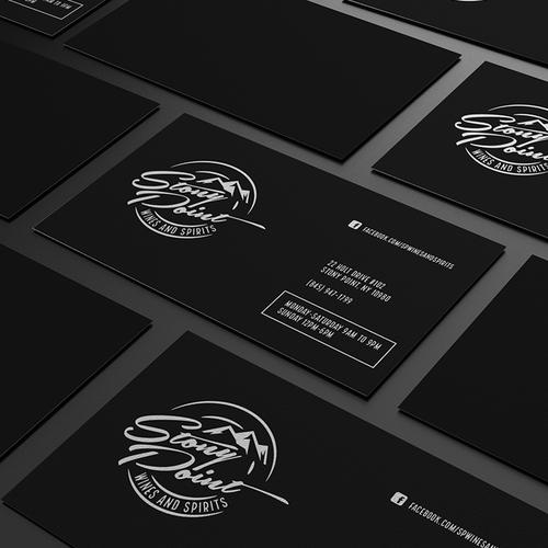 Diseño finalista de Neographika