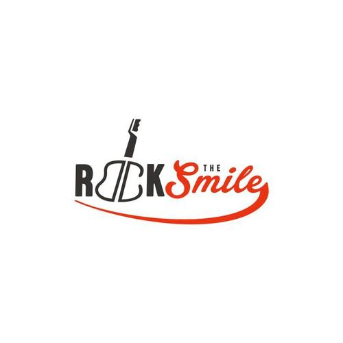 Runner-up design by do'ane simbok