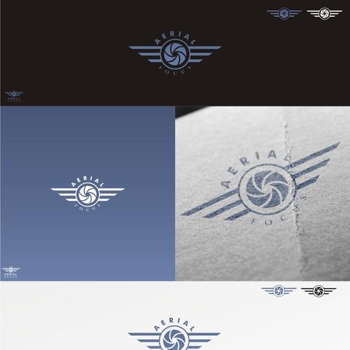 Diseño finalista de g*