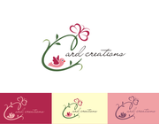 Logo design by Faruna