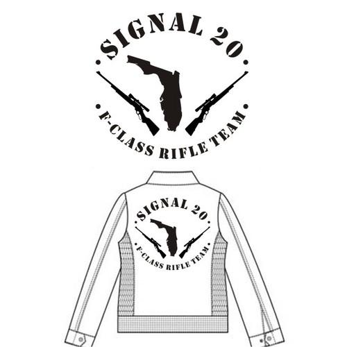 Diseño finalista de Risna79
