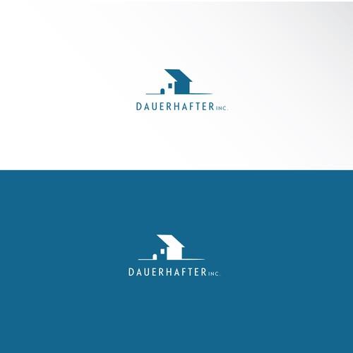 Design finalisti di OneManBand Designs