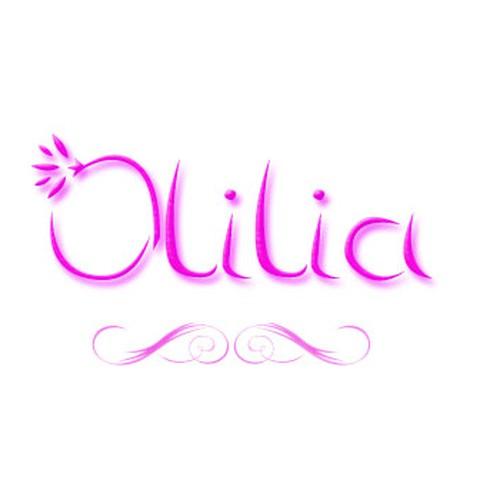 Zweitplatziertes Design von Lilike