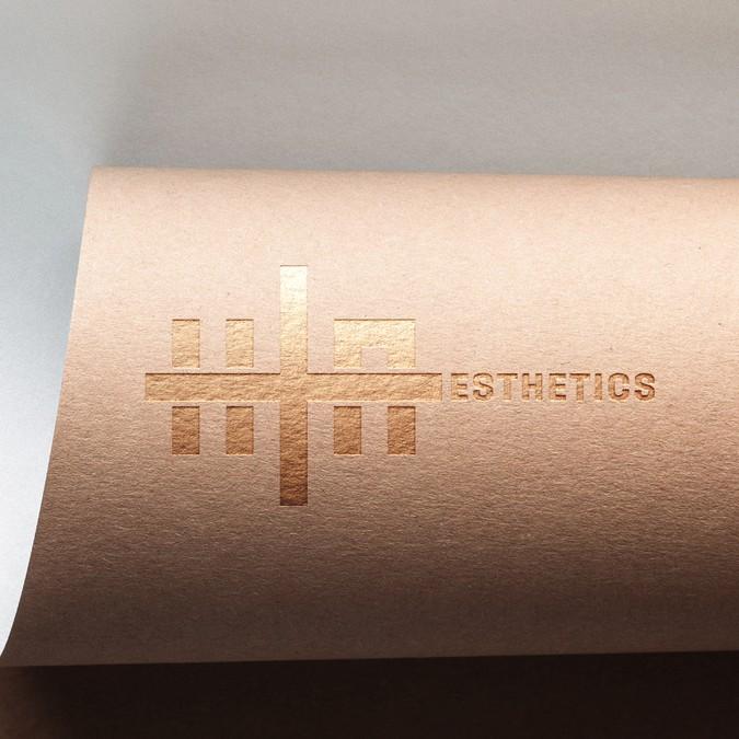 Winning design by Ilya Volgin