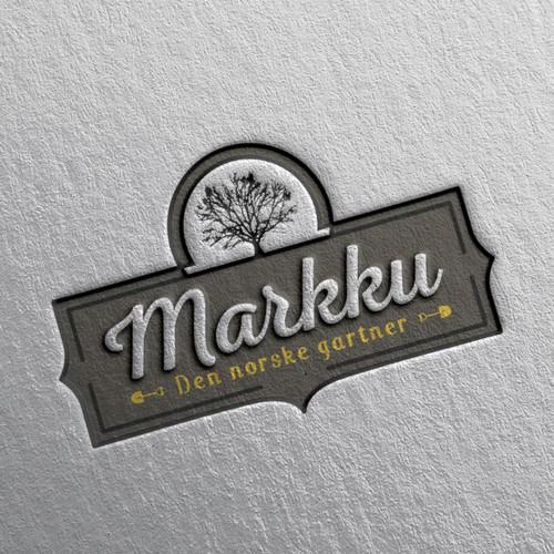 Design finalisti di Harleen™