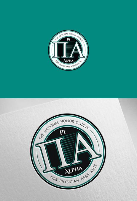 Design gagnant de Hes4Ka