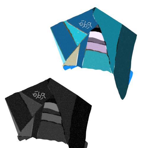Zweitplatziertes Design von ash00 Designs