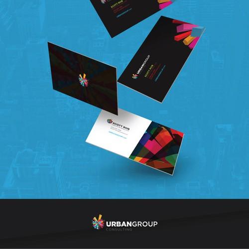 Diseño finalista de Pedro Dias