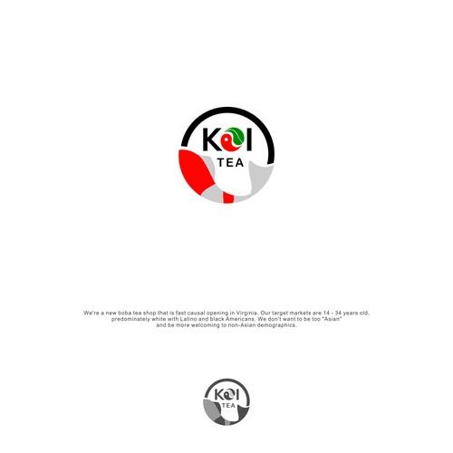 Diseño finalista de Amr bin Ash
