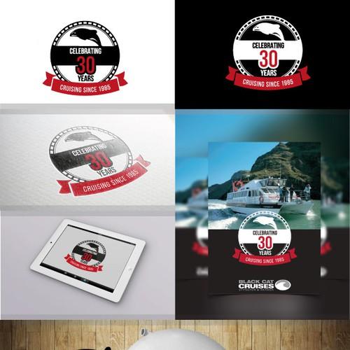 Design finalista por RachaelCharles