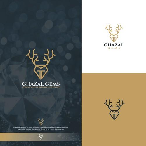 Design finalista por CheloDesing