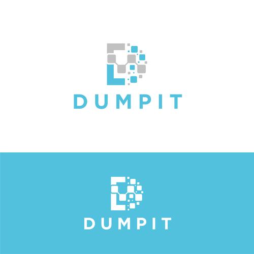 Design finalista por desainer grafis