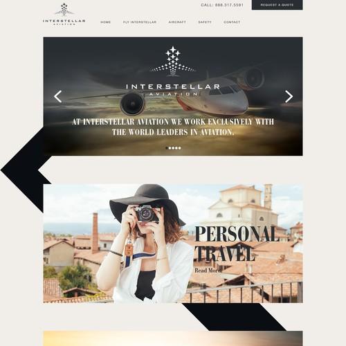 Design finalista por Angona