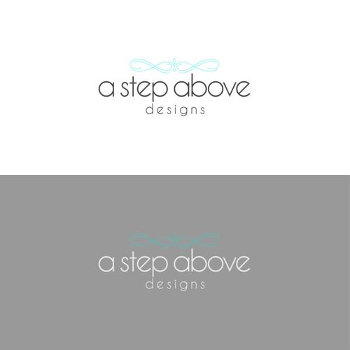 Diseño finalista de Atjeh™