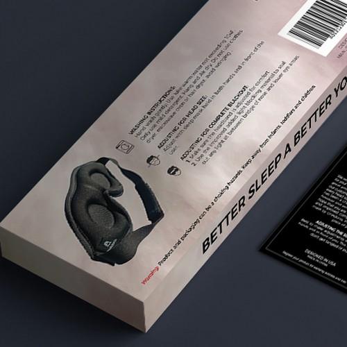 Design finalisti di _Blue_