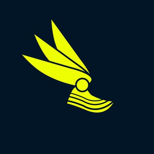 Runner-up design by mttech