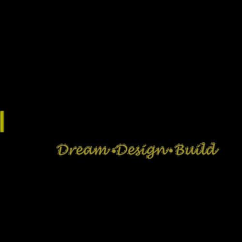 Diseño finalista de Junk,LLC