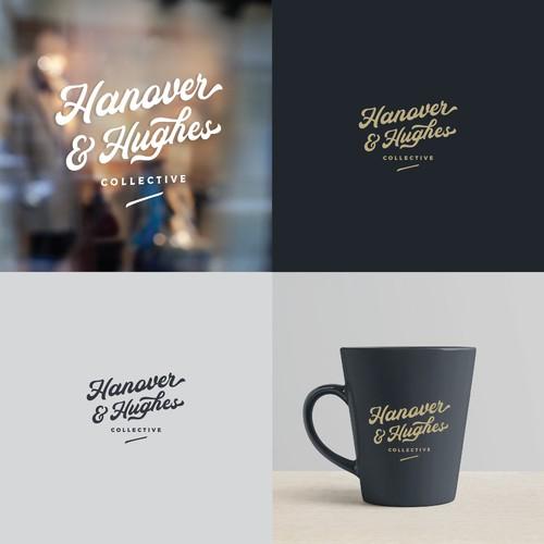 Design finalista por ghk_project