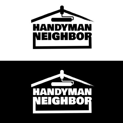 Diseño finalista de Kendrick Nelson