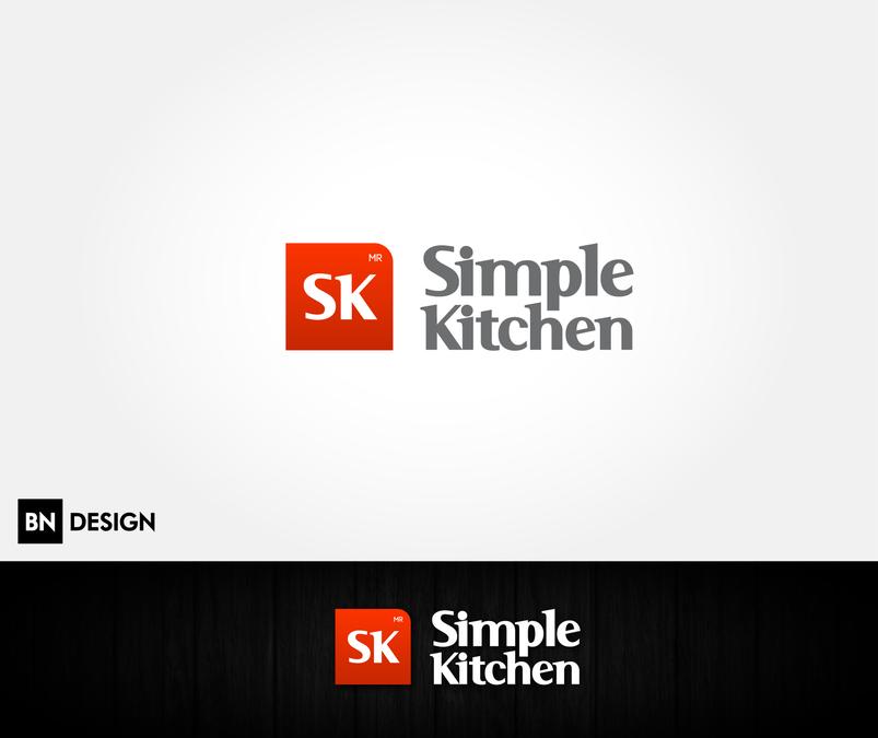 Diseño ganador de BN Design