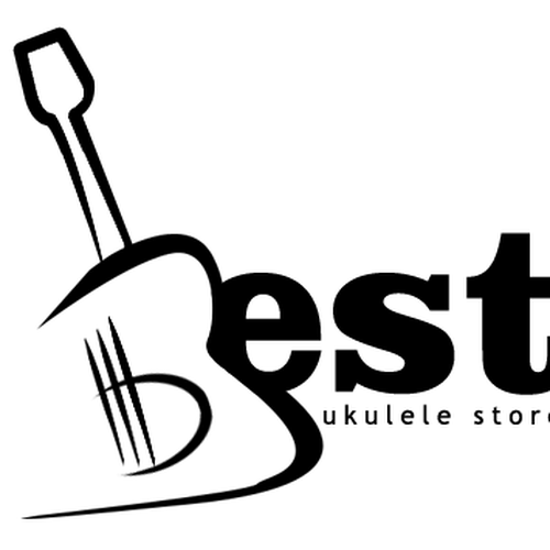 Zweitplatziertes Design von Sopianguns