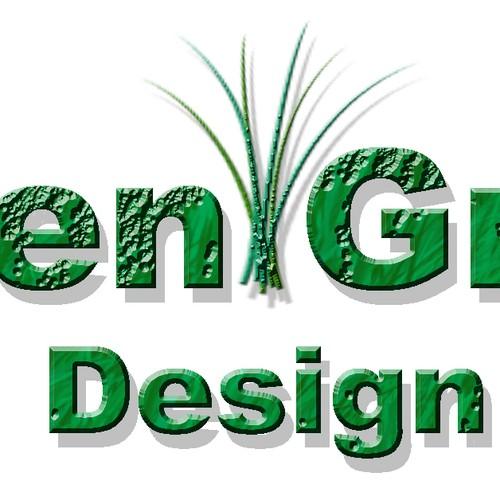 Zweitplatziertes Design von rdpowers
