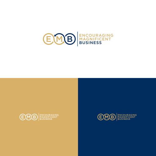 Diseño finalista de U99ds