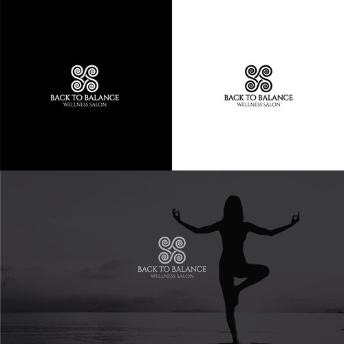 Runner-up design by CreativeCoalition®