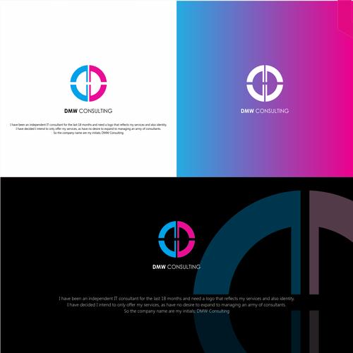 Runner-up design by designercilik