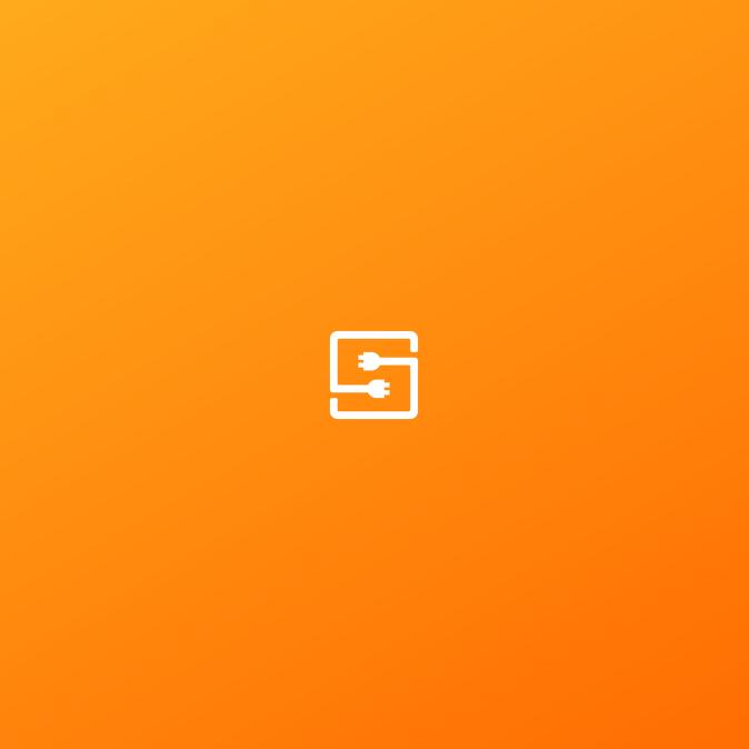 Winning design by sarang logo
