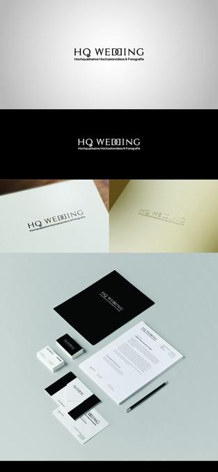 Winning design by Smeg!