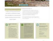 Web page design by webdesignpassion