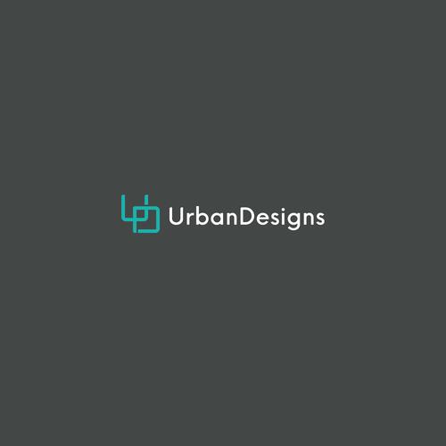 Diseño finalista de DesmonIrwan