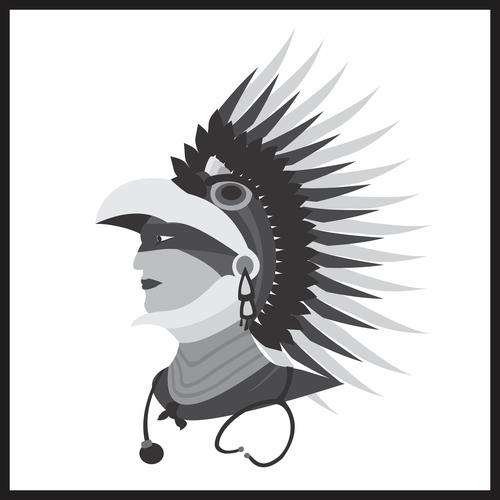 Runner-up design by kaecilius