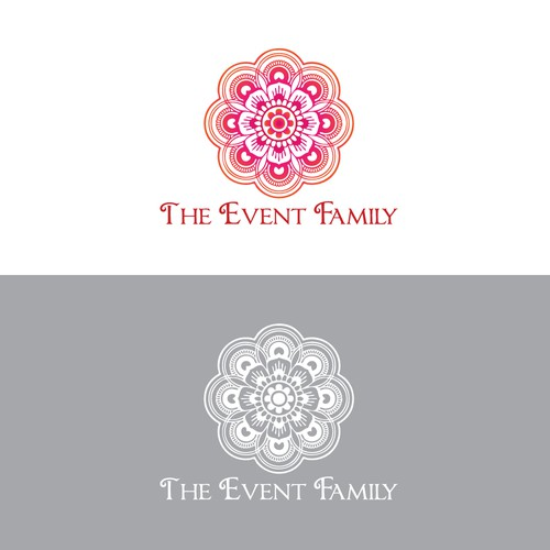 Runner-up design by SSneath Designs