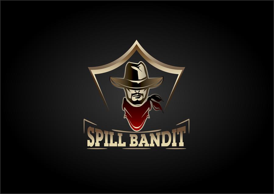 Trans am bandit logo-5604