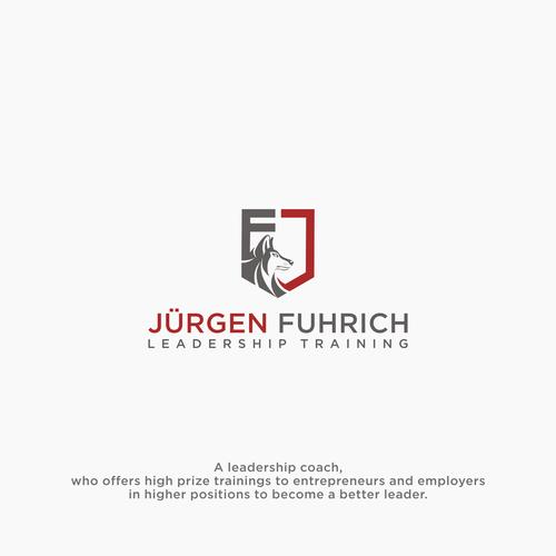 Ontwerp van finalist TegarFriday