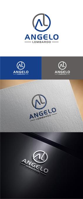 Winning design by Avocado.com