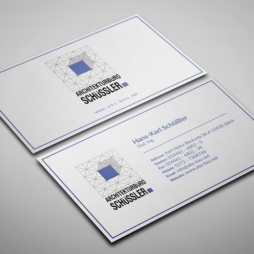 Design finalisti di 248LTD