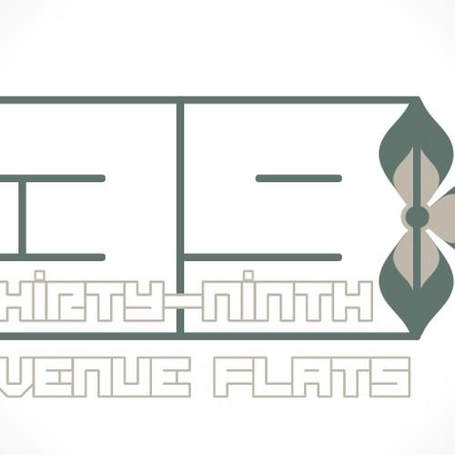 Diseño finalista de Grafik34