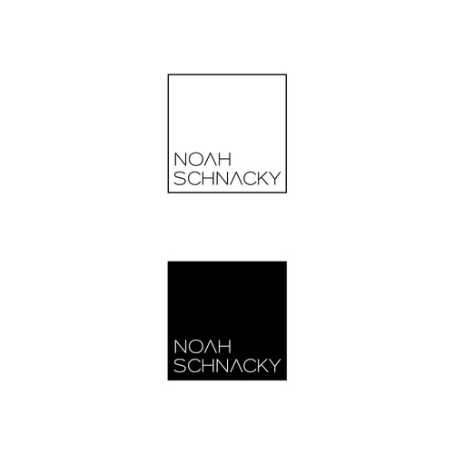 Diseño finalista de N&N™